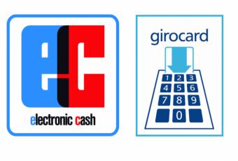 Ab Jetzt ! EC-Karten-Zahlung in Rossendorf möglich !!!